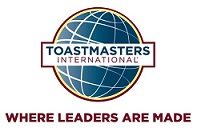 Toastmasters District 92
