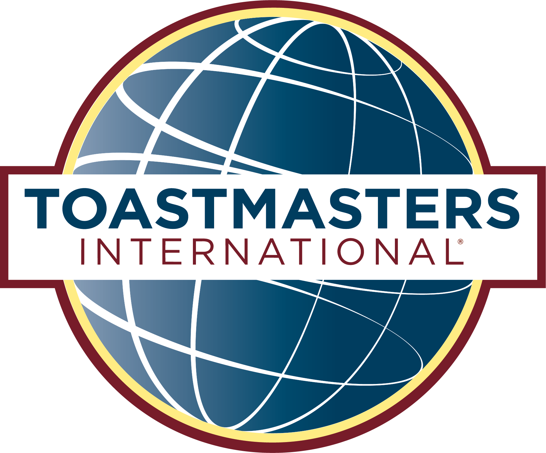 Toastmasters International District 92