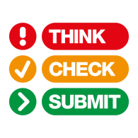 Logo_for_Think._Check._Submit